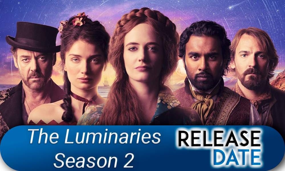 The-Luminaries-Season-2