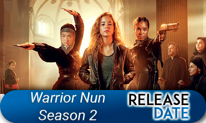 Warrior-Nun-Season-2