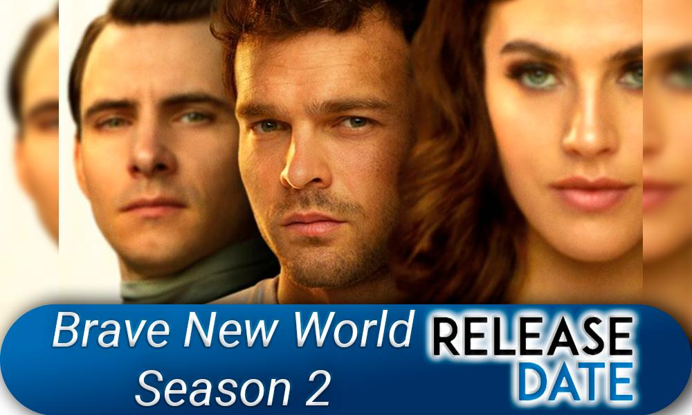 Brave-New-World-Season-2