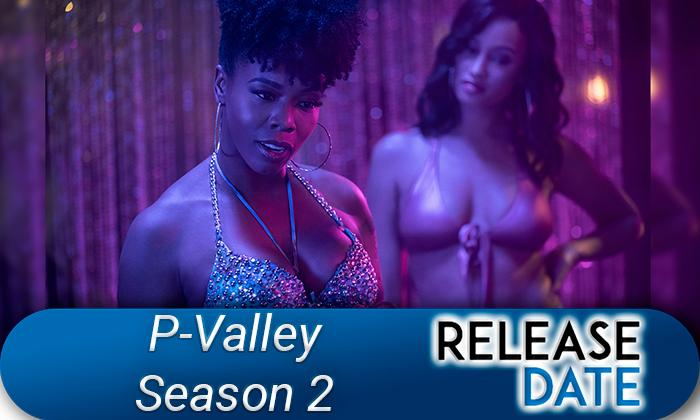 P-Valley-Season-2