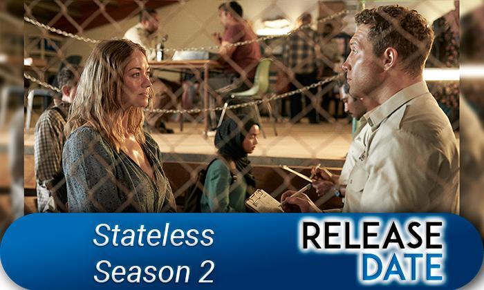 Stateless-2