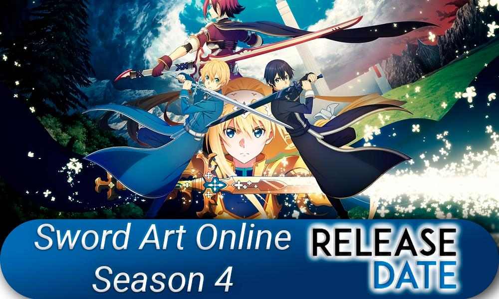 Sword-Art-Online-season-4