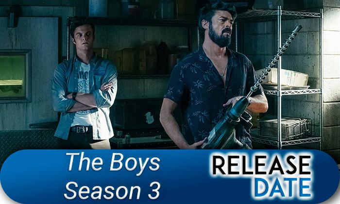 The-Boys-Season-3
