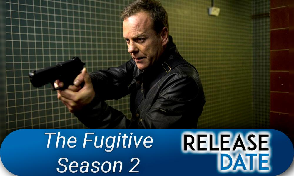 The-Fugitive-2