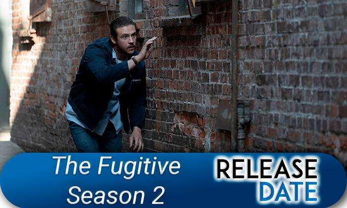 The-Fugitive-Season-2
