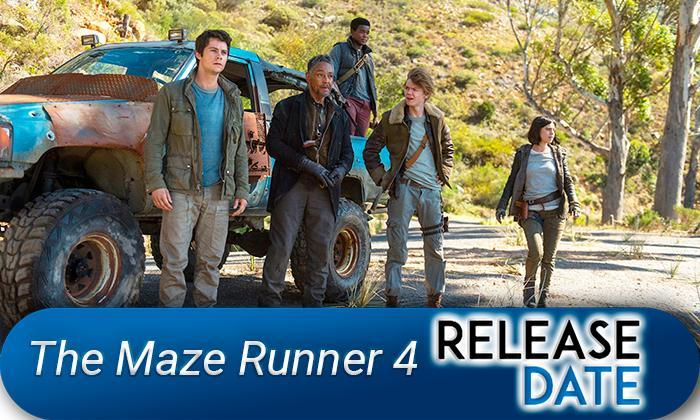 The-Maze-Runner-4