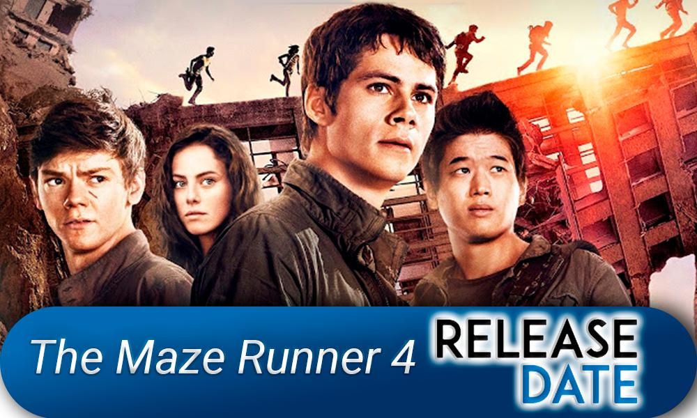 The-Maze-Runner-Part-4-