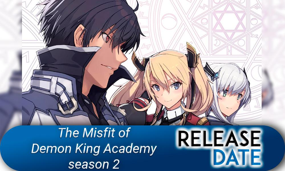 The-Misfit-of-Demon-King-Academy-2
