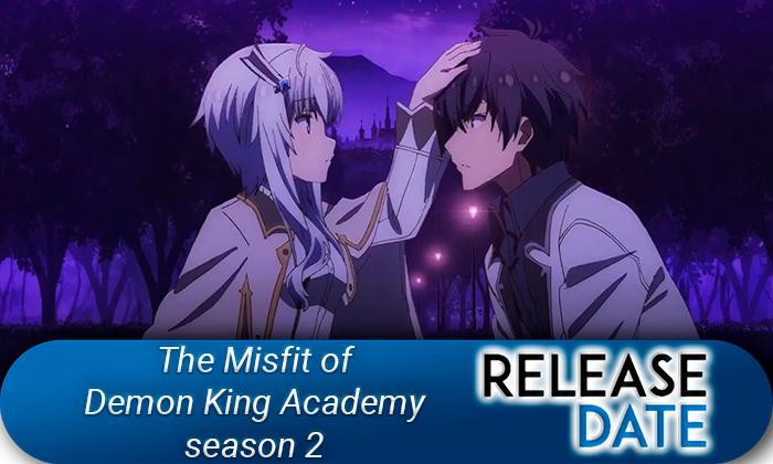 The-Misfit-of-Demon-King-Academy-Season-2