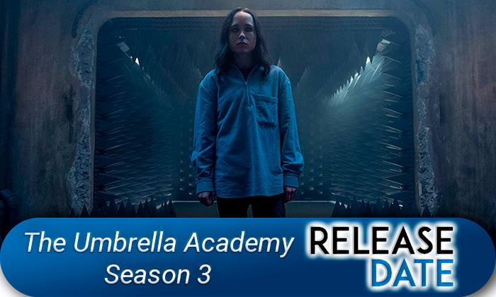 The-Umbrella-Academy-3