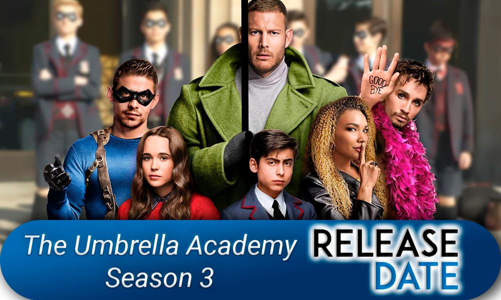 The-Umbrella-Academy-Season-3