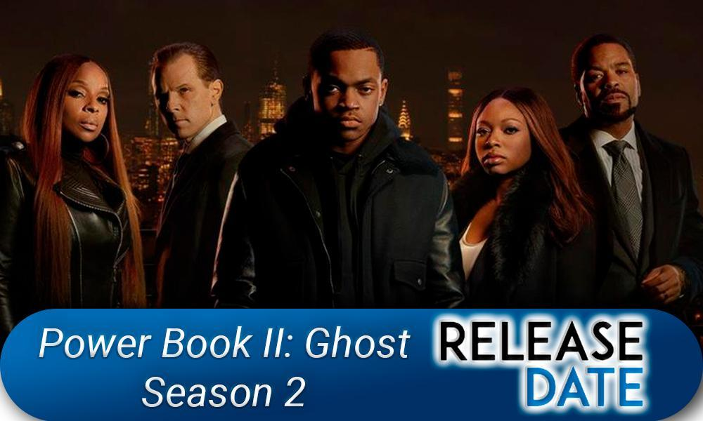 Power-Book-II-Ghost-Season-02