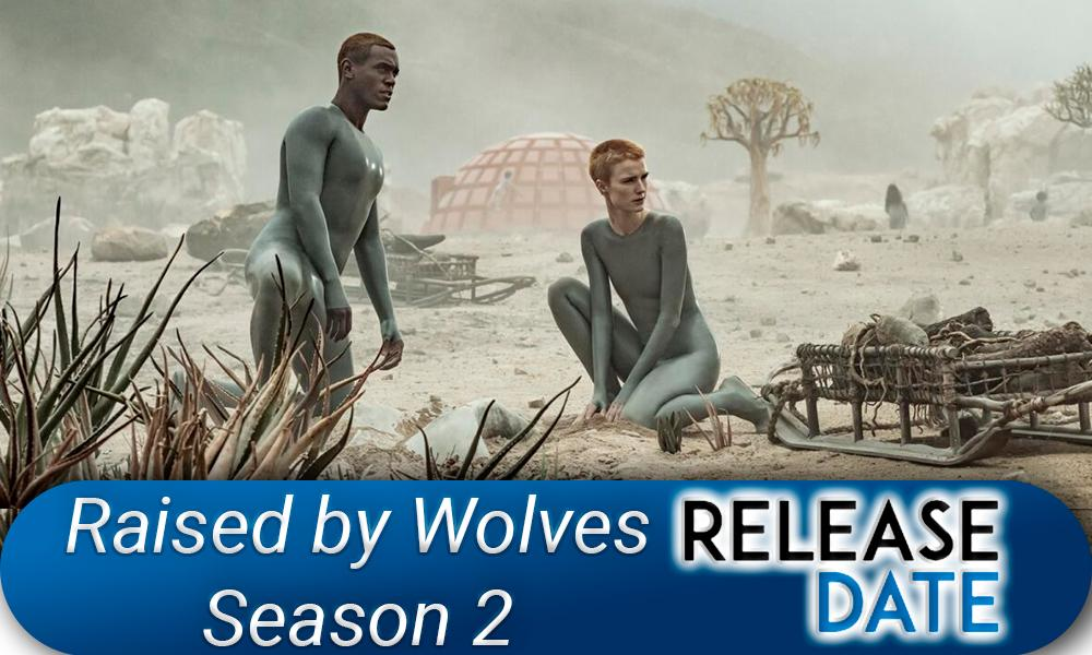 Raised-by-Wolves-Season-2