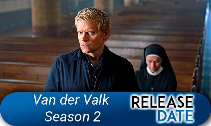Van-der-Valk-2