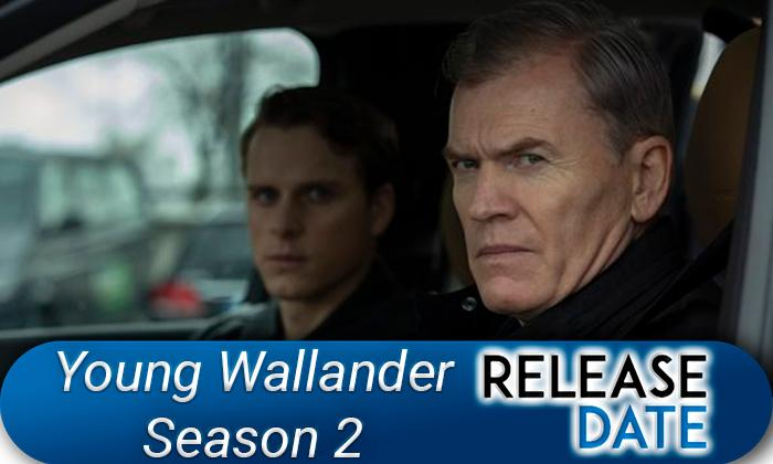 Young-Wallander-2
