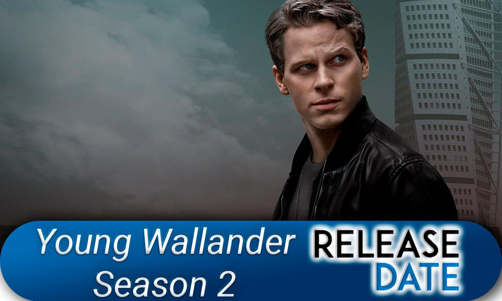 Young-Wallander-Season-2