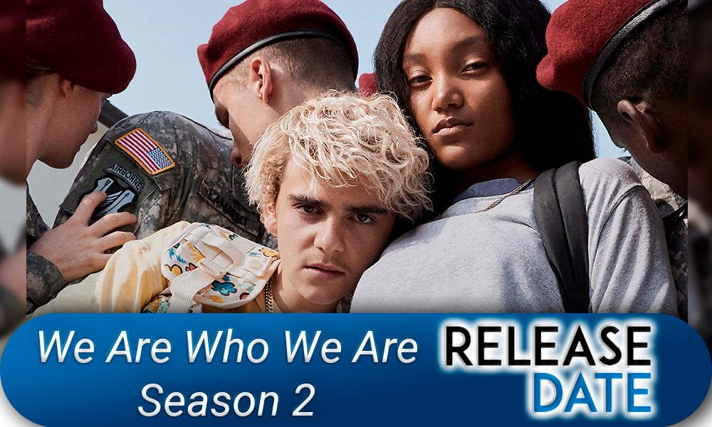 We-Are-Who-We-Are-Season-2