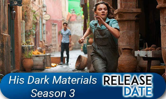 His-Dark-Materials-season-3