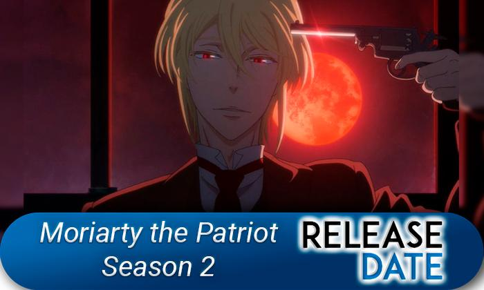 Moriarty-The-Patriot-02