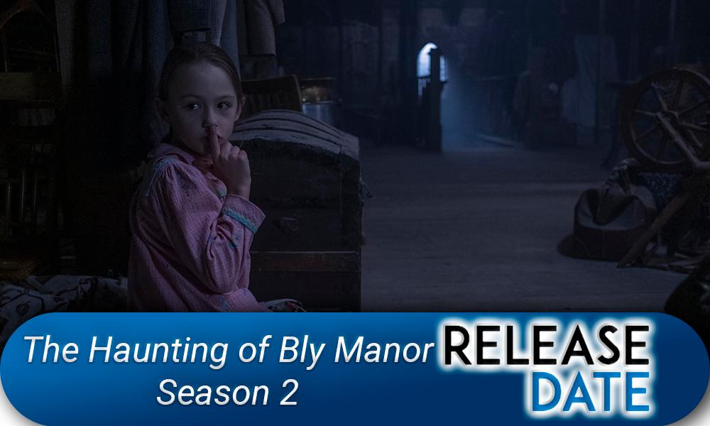 The-Haunting-of-Bly-Manor-2