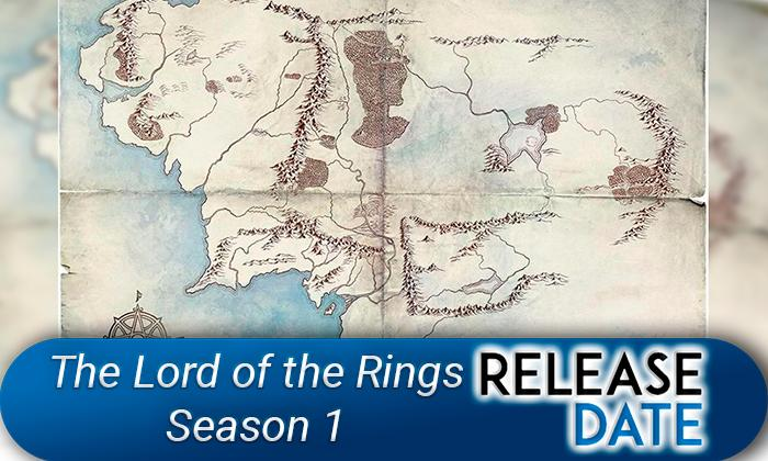 The-Lord-of-the-Rings-1