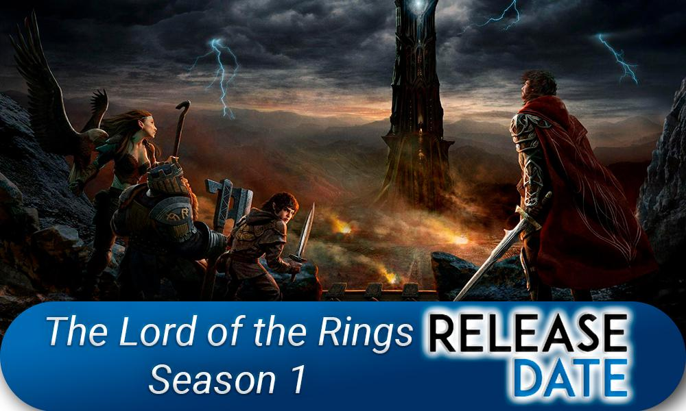 The-Lord-of-the-Rings-season-1