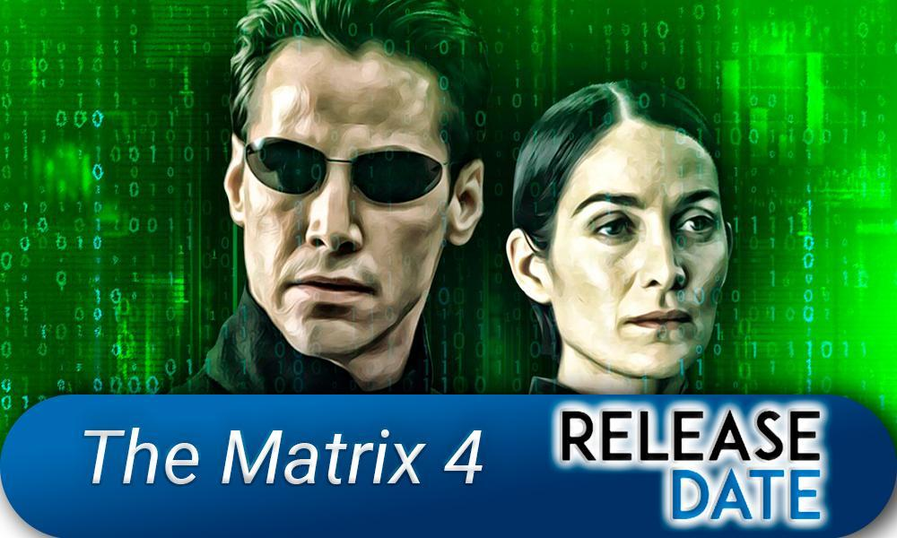 The-Matrix-part-4
