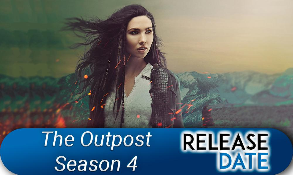 The-Outpost-Season-4