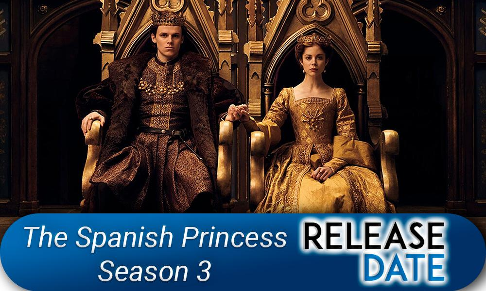 The-Spanish-Princess-Season-3
