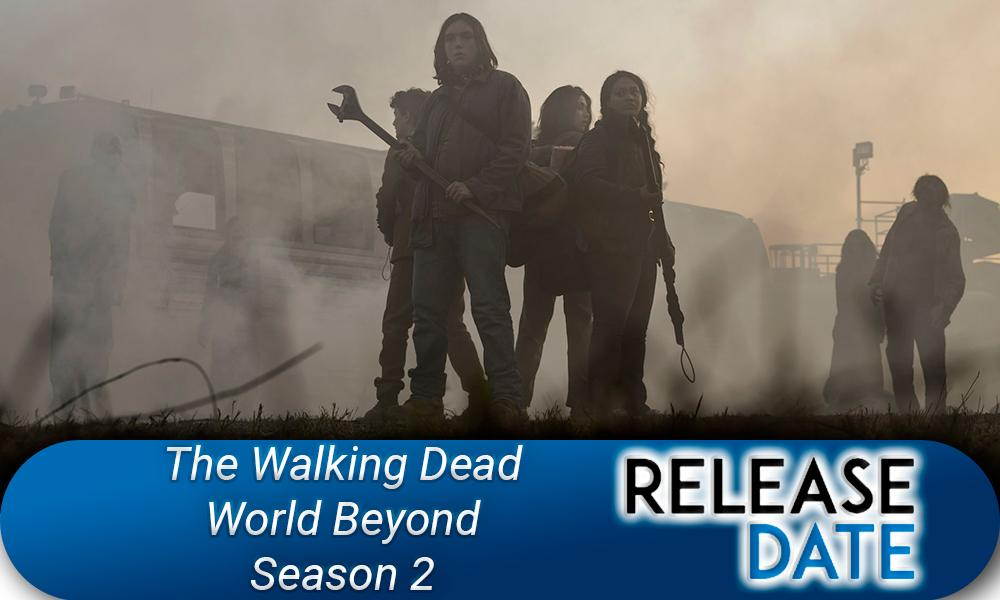 The-Walking-Dead-World-Beyond-2