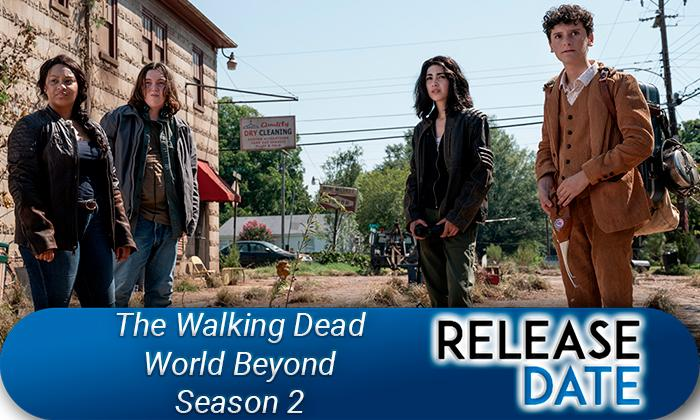 The-Walking-Dead-World-Beyond-Season-2