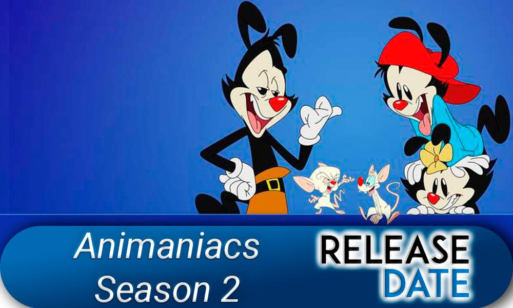 Animaniacs-2