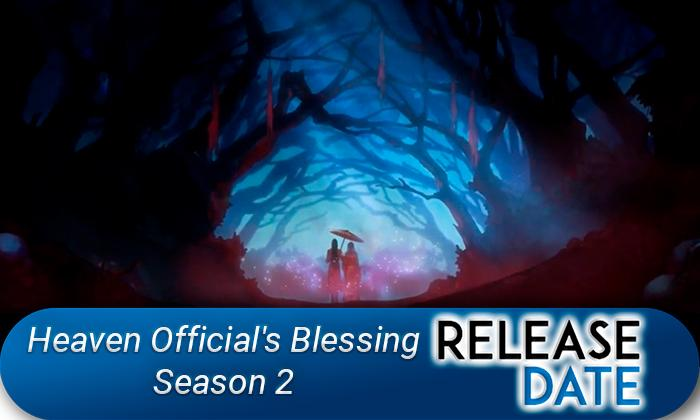 Heaven-Official's-Blessing-2