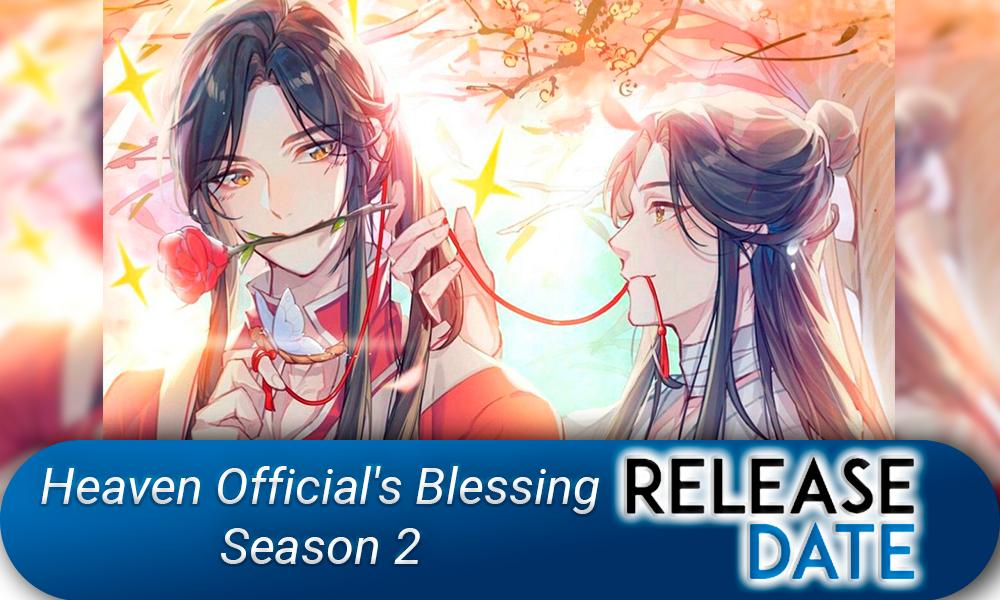 Heaven-Official's-Blessing-season-2