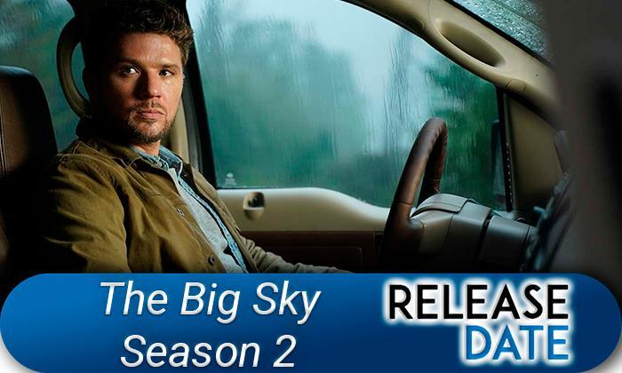 The-Big-Sky-2