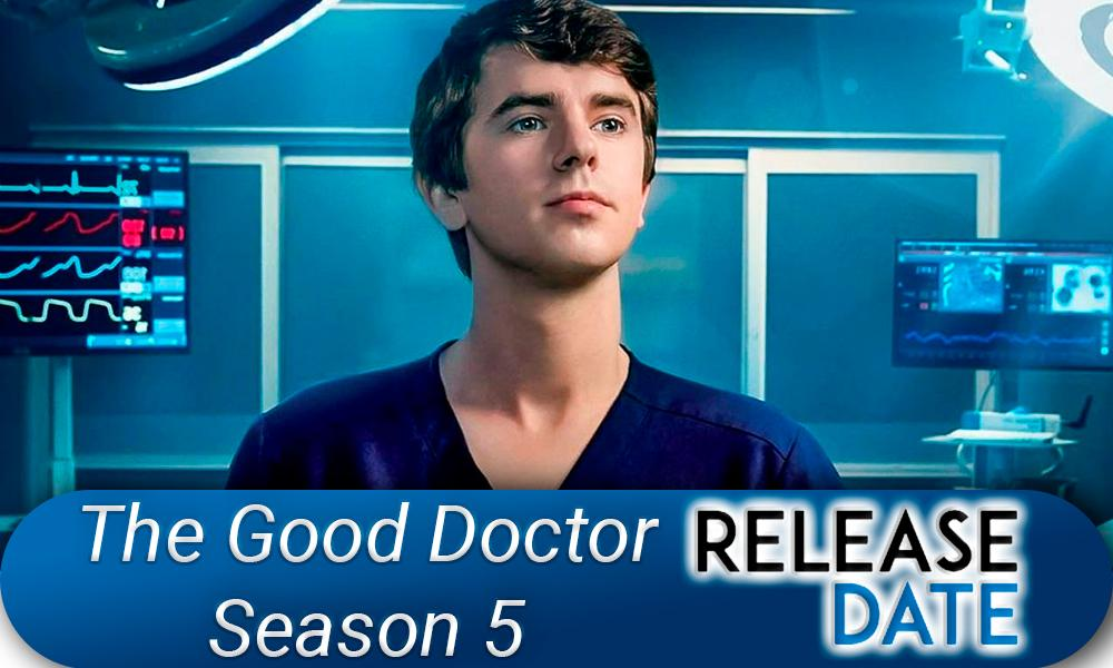 The-Good-Doctor-5