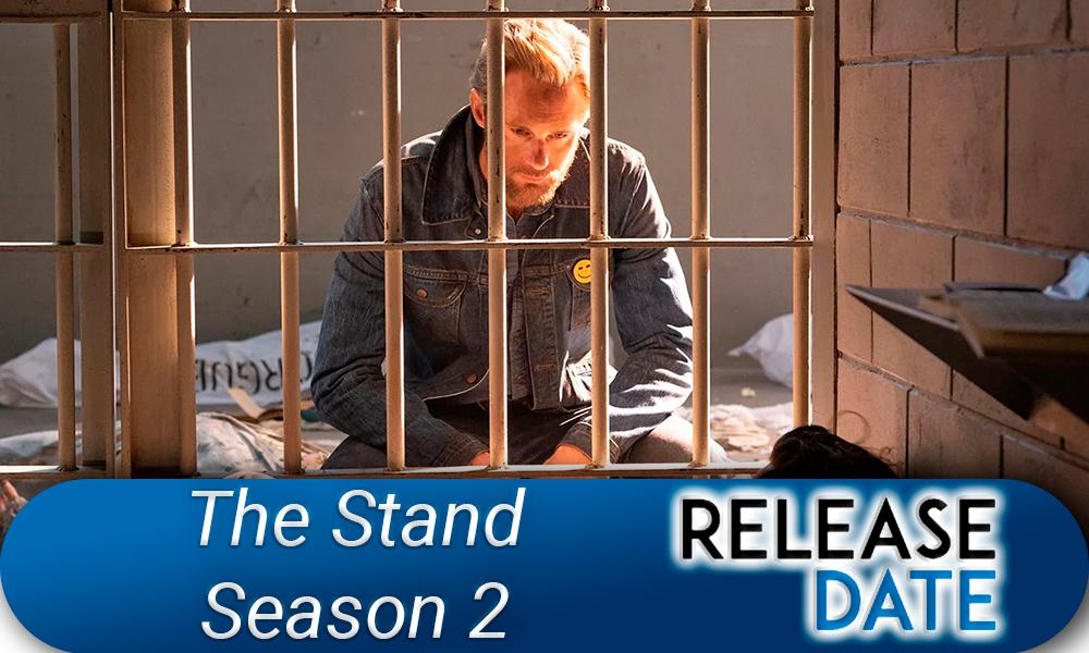 The-Stand-2