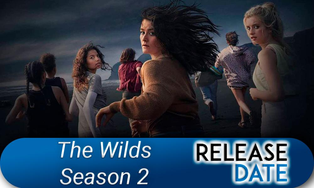 The-wilds-2