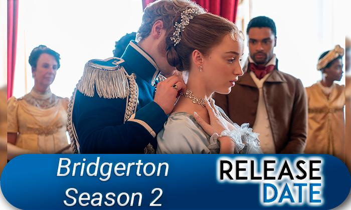 Bridgerton-season-2