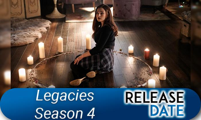 Legacies-Season-4