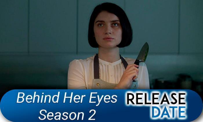 Behind-Her-Eyes-season-2
