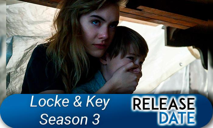 Locke-&-Key-season-3