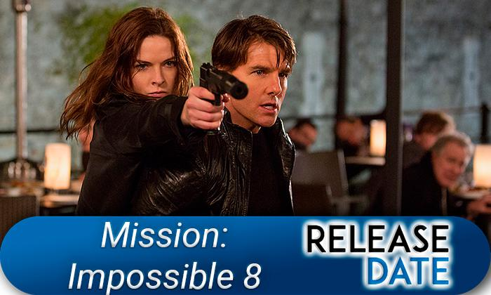 Mission-Impossible-8
