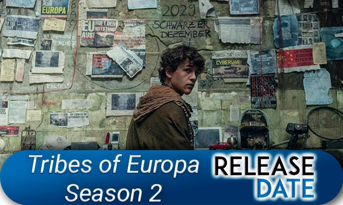 Tribes-of-Europa-2