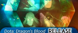 Dota-Dragon's-Blood-season-2