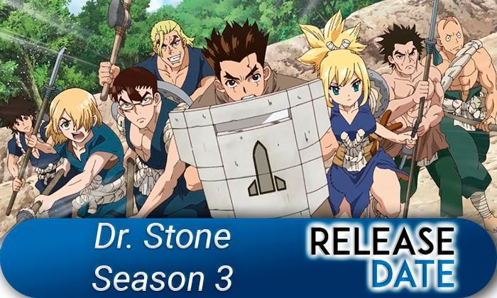 Dr-Stone-3