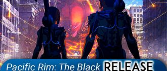 Pacific-Rim-The-Black-02