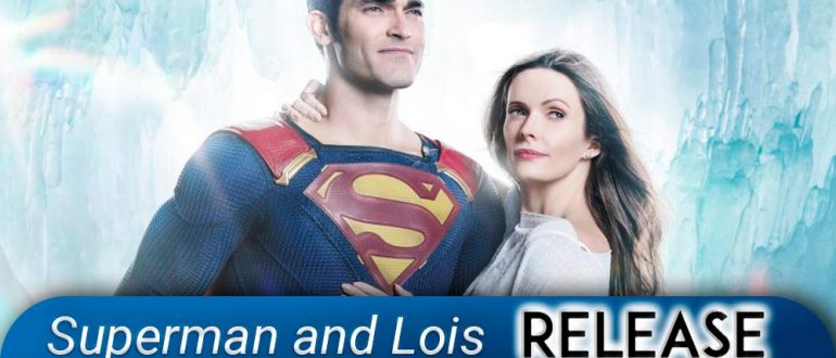 Superman-and-Lois-2