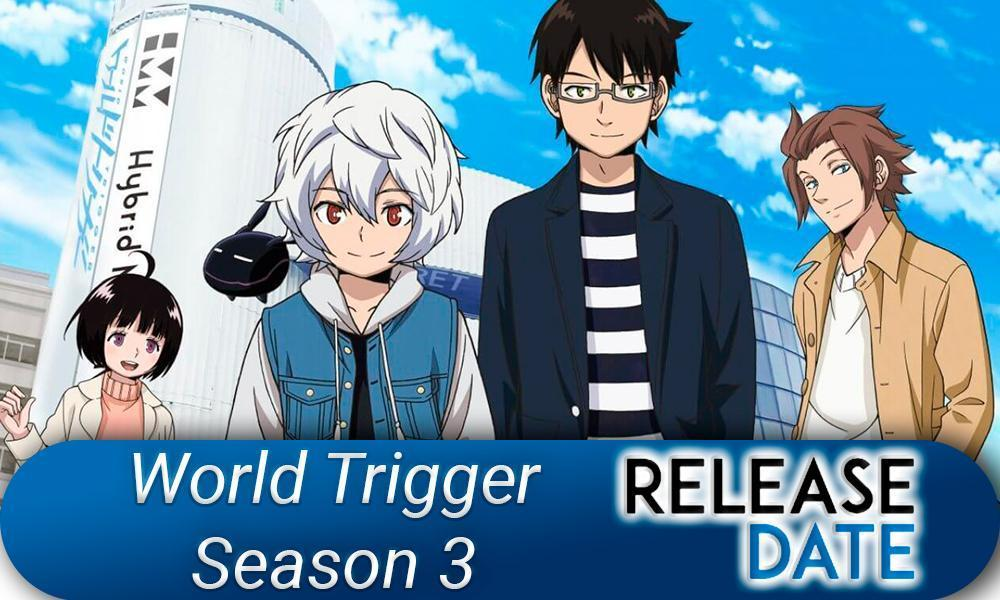 World-Trigger-season-3