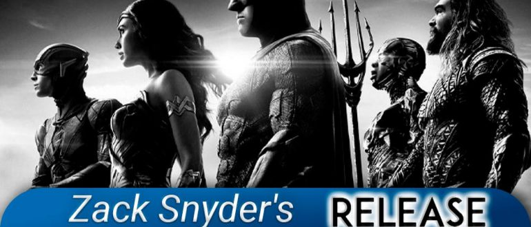 Zack-Snyder's-Justice-League-2